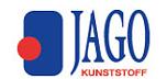 Logo Jago Kunstoff