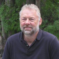 Dietmar Wörteler
