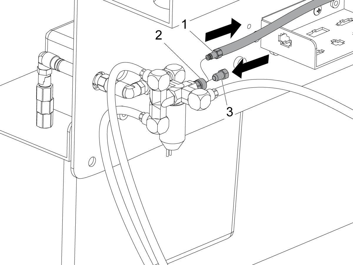 Bijur Mechanical