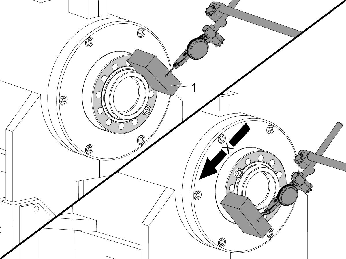 drill lathe kit