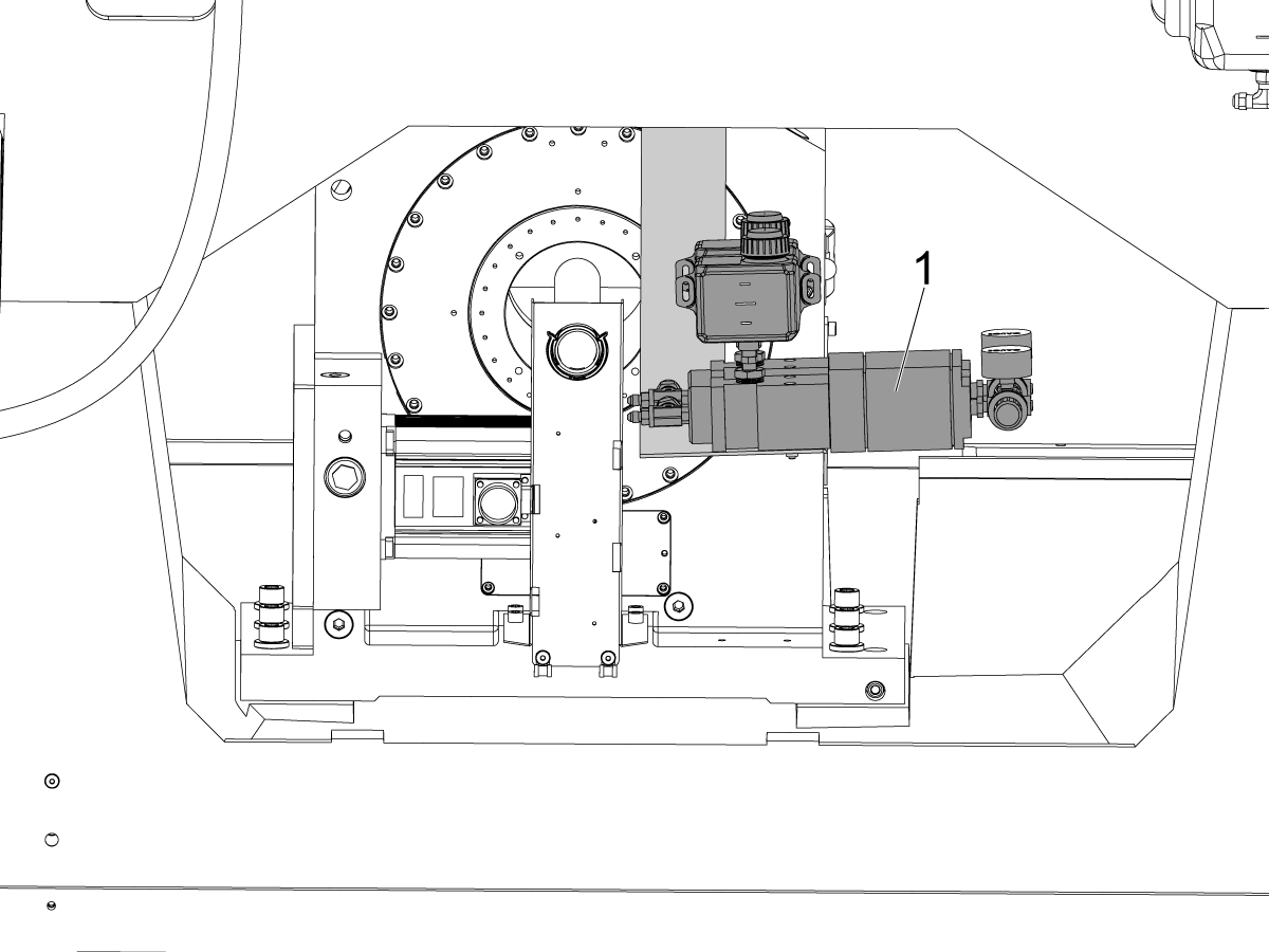 Umc 750 Ss