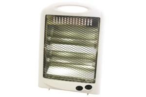 Sunnywarm 30 Quartz kachel 600W