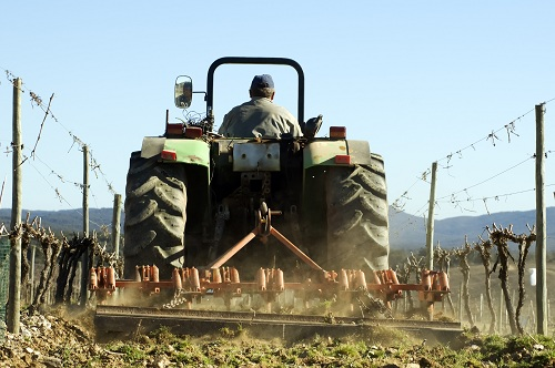 How to Mechanise Your Farm in Nigeria The Easy Way