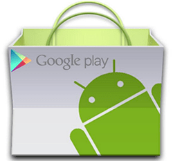 5 Must Have Apps For Any Android Device
