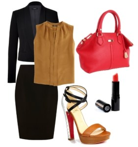 colorblockoutfit1