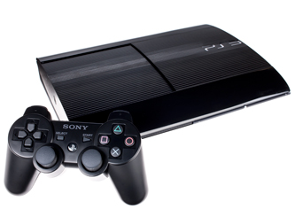 Connecting PlayStation 3 to the Internet