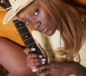 Fuji Music – The Pure Nigerian Musical Flavor