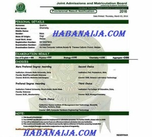 The-Boy-Candidate-That-Scores-399-Of-400-In-Jamb-2016-Ibrahim-Shawilu