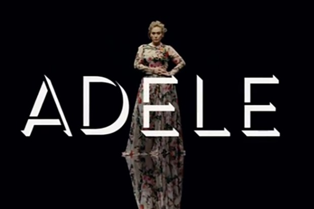 DOWNLOAD MUSIC MP3: ADELE SEND MY LOVE (FREE DOWNLOAD)