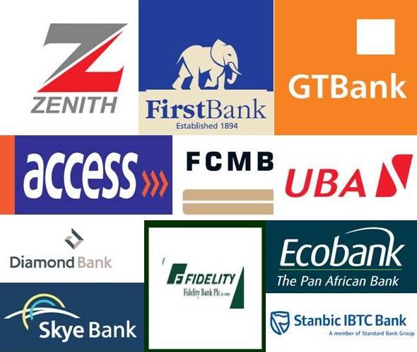 Four Nigerian Banks Among Worlds Top 500 Banks