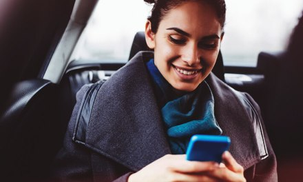 6 Tips to Have an Interesting Conversation on Instant Messaging