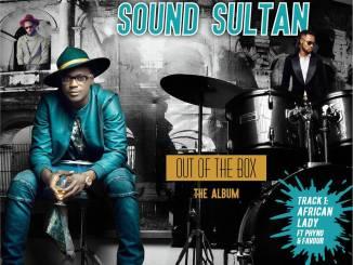 _sound_sultan_african_lady_(www.habanaija.Com)