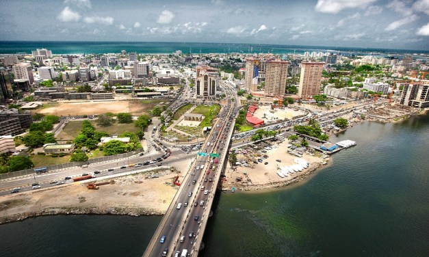 5 Sure Ways to Travel Around Lagos For Free