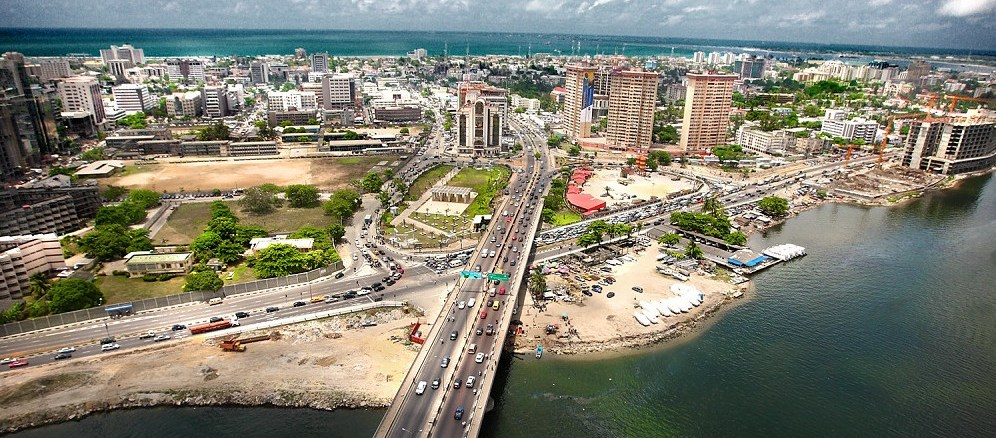 travel-to-lagos