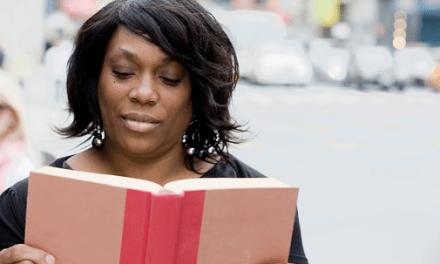 Self Publishing with Amazon CreateSpace and Kindle Direct Publishing (part 1)