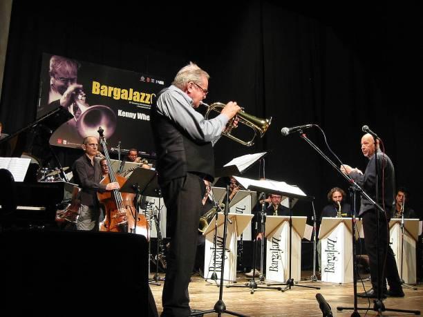 Barga Jazz 2007