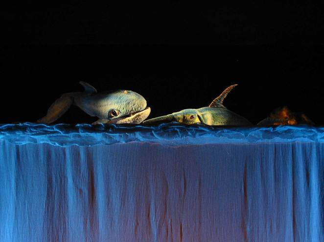 Azzurra Balena