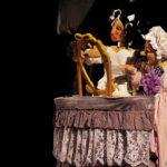 Cenerentolo,Cenerentola,Cinderella,Cendrillon