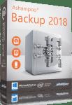 Ashampoo® Backup 2018 Giveaway