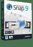 Ashampoo® Snap 9 Giveaway