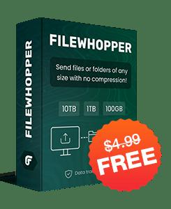 FileWhopper
