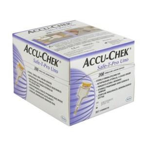 Accu Chek Uno Lancet.jpg
