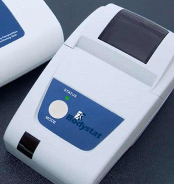 Bodystat Thermal Printer