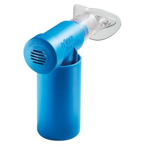 POWERbreathe-Classic-Blue-MR