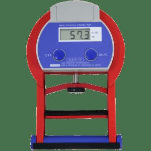Takei Digital Hand Grip Dynamometer