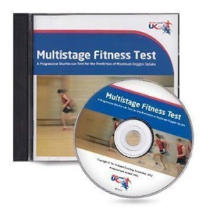 AA1CD-Multistage-Ftiness-Test-CD