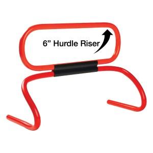 B30220-Hurdle Risers