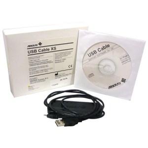 Lactate Pro 2 Software