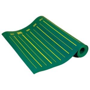 MAT051-standing-long-jump-mat