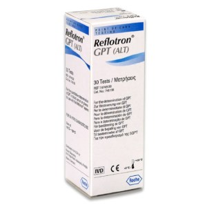 R745138-Reflotron GPT ALT