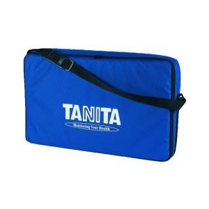 Tanita BD585 Carry Case