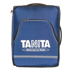 Tanita DC-430 Case