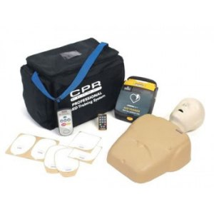 ZKN240M-CPR_AED_Training_System_Plus