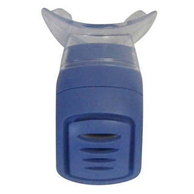 k-series valve blue