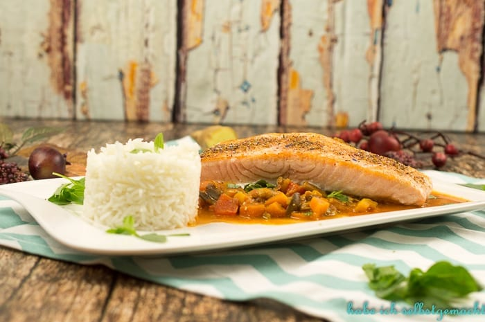 thailaendisches-fischcurry