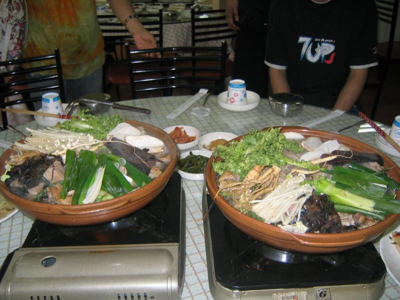[Resim: south.korea.0040.food.jpg]