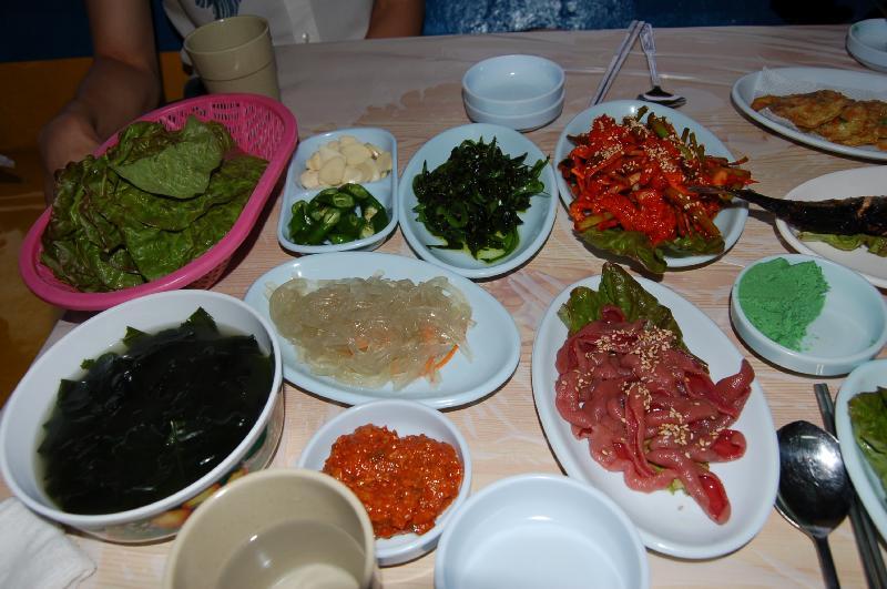 [Resim: south.korea.0044.food.jpg]