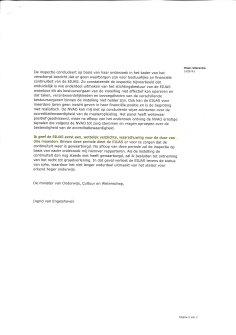 Hikmet Gurcuoglu EK 10_pagina02