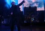 İlhan İrem Bursa konserinde