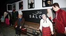 Bursa'nın müzeleri Avrupa'ya açıldı
