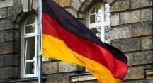 'Gerçekleri tahrif eden Almanları kınıyoruz'