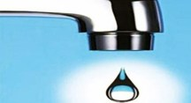 Mudanya Altıntaş Mahallesinde su kesintisi