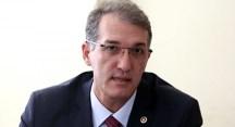 İrgil: Kapatılan üniversiteler devlete devredilsin