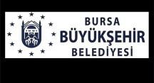 Bursa Büyükşehir'de işten atmalar sürüyor
