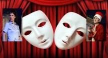 Şehir Tiyatrosu turneye devam ediyor