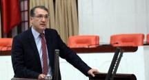 Suikast girişimi Türkiye için planlanan kaosun işaret fişeği